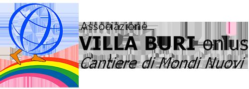 villa-buri-logo-500x180